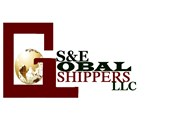 S&E Global Shippers LLC, Centreville VA